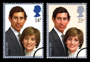1981_RoyalWedding