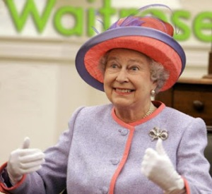 354-queen-waitrose