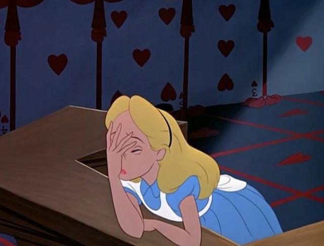 Alice-in-Wonderland_Alice-14