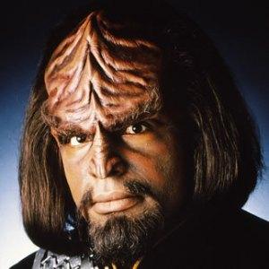 star-trek-the-next-generation-klingon