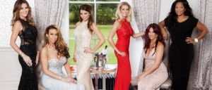 The-Real-Housewives-Of-Cheshire-817x350