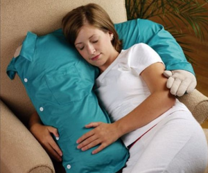 Is it too late to ask for one of these from my Secret Santa? Seriously.