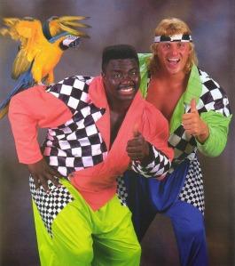 1980s-fashion4